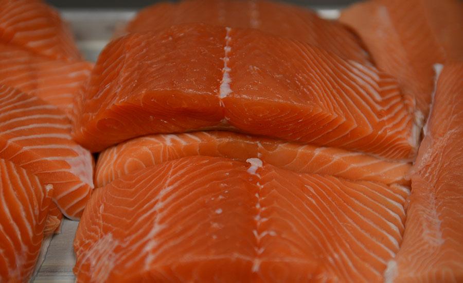 Cook's Seafood Restaurant and Fish Market | 751 El Camino