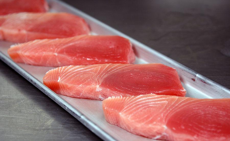 Cook's Seafood Restaurant and Fish Market   751 El Camino Real